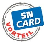sncard